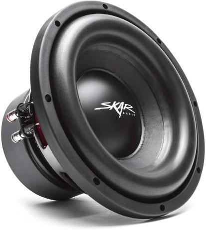 Best Subwoofer and Amp Packages Best Buy, Skar Audio SDR