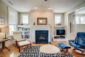 1690 Great Ridge Parkway Interior Features