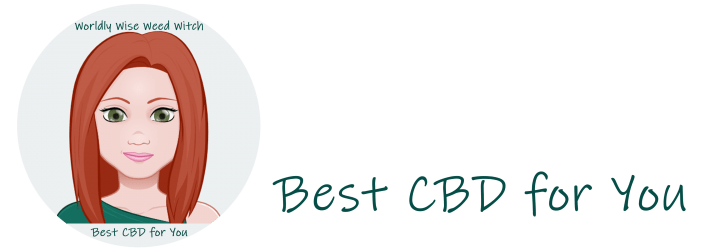 Best CBD for You
