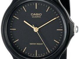 Men's Watches Under $200