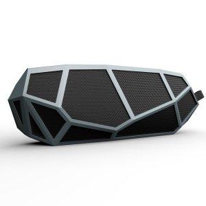 ONSON Bluetooth Speakers
