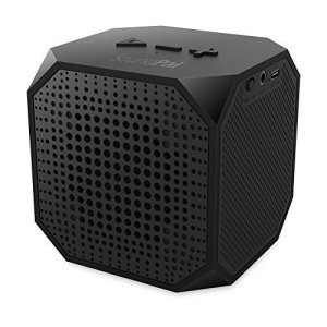 SoundPal Cube F1 Bluetooth Speakers