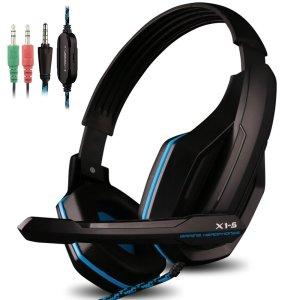 AFUNTA Gaming Headset