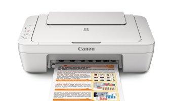 Best Cheap Printer