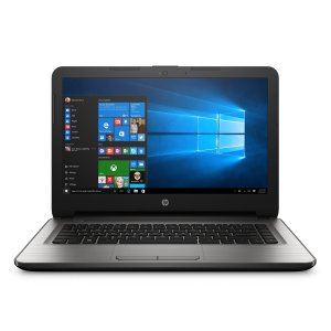 HP 14-inch or 13-Inch Notebook