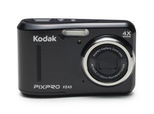 Kodak PIXPRO Friendly Zoom Digital Camera