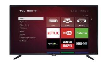 Best TV Under $300