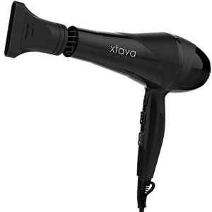 xtava Pro Hair Dryer Ionic 2200 Watt