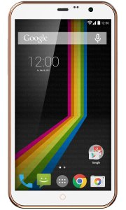Polaroid A6WH 6- Unlocked Smartphone