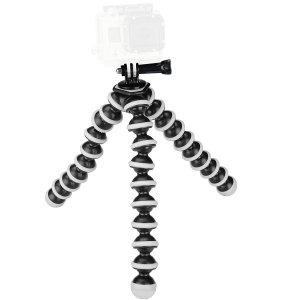 Sabrent Flexible Tripod for standard Tripod mount
