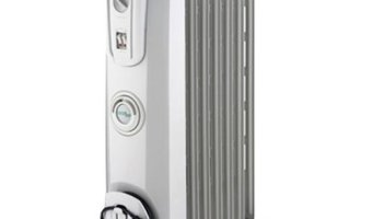 Best Cheap Radiators