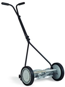 Great States 415-16 16-Inch Reel Mower