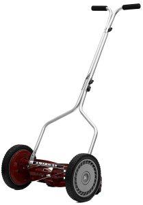 American Lawn Mower 1304-14 Push Reel Lawn Mower