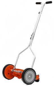 American Lawn Mower 14 Inch 4 Blade Reel Push Lawn Mower 1204-14