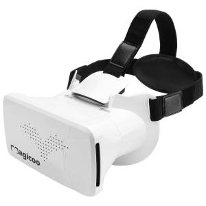 IFB IFB360 3D VR Glasses