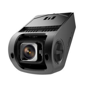 Pruveeo Q5 1.5 LCD Full HD 1080P Dash Cam