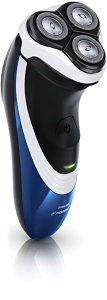Philips Norelco PT724-41 Shaver 3100
