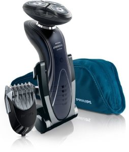 Philips Norelco Shaver 6800 (Model 1190X-46)