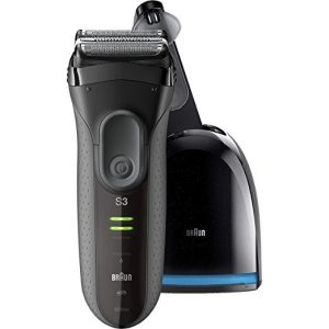 Series 3 ProSkin 3050cc Electric Shaver for Men