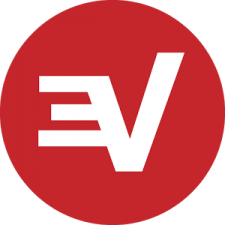 ExpressVPN Review & Comparison