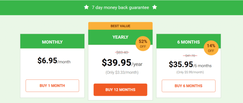 PIA-prices-vpn-service-review