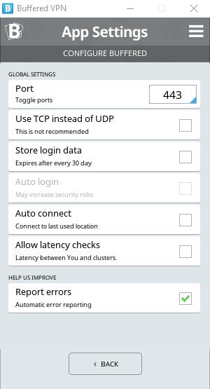 buffered-vpn-settings