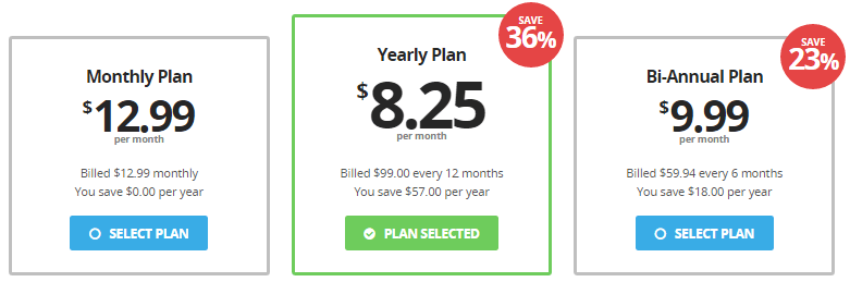 buffered_prices_vpn-cheap-services