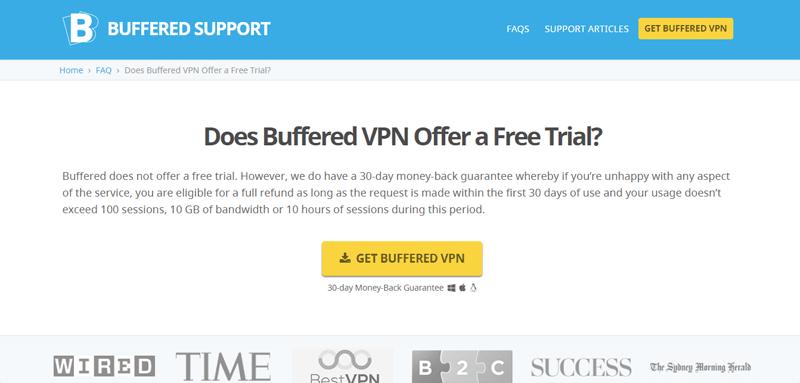 buffered_vpn