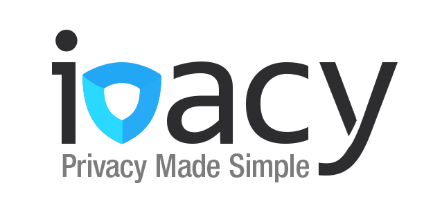 Ultimate Online Privacy Guide