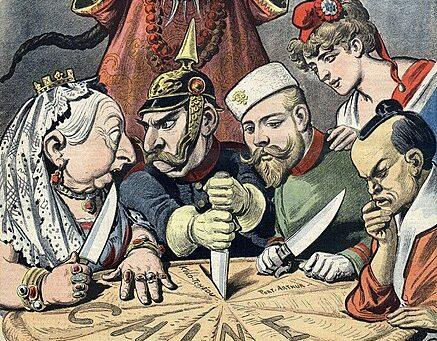 https://commons.wikimedia.org/wiki/File:China_imperialism_cartoon.jpg