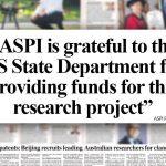 APAC-News-Marcus Reubenstein