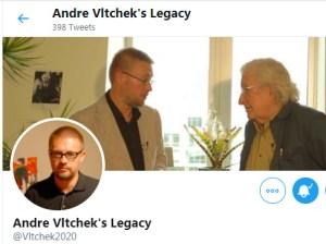 Andre Vltchek on western aggression toward China
