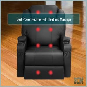 Best Power Recliner with Heat and Massage.jpg