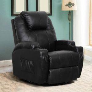 Best power reclining sofa
