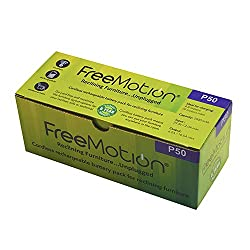 FREEMOTION 5000 mAh Battery - best battery pack for reclining furniture