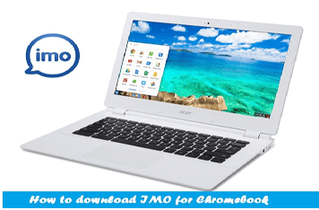 IMO for Chromebook | Best Chromebook Apps