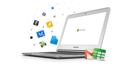 UC Browser Application for Chromebook free download | Best