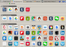 iFunBox for Chromebook   Best Chromebook Apps