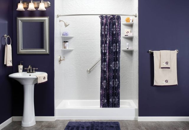 Bathroom Remodeling – The best in Cincinnati home remodeling