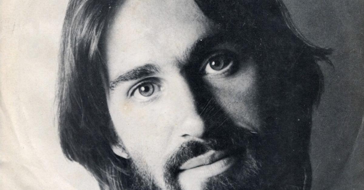 Image result for Dan Fogelberg 1981 Same Old Lang Syne