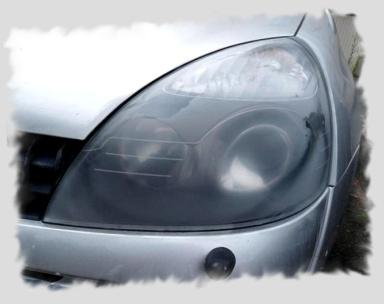 BEST'CLEAN® Nettoyage automobile à domicile. Lavage auto