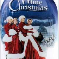 Funny movie quotes from White Christmas