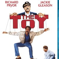 Funny movie quotes from The Toy