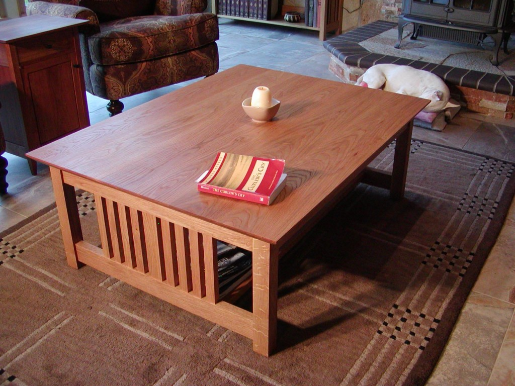 Coffee Table Design Ideas | Best Coffee Table Ideas - Part 6 on Coffee Table Plans  id=39315