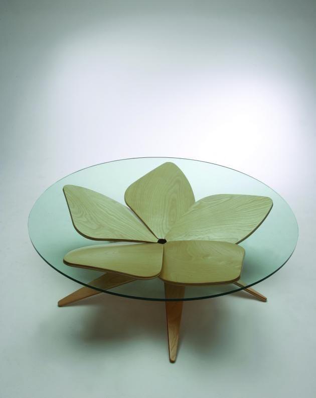 japanese designer glass coffee table coffee table design ideas