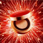 10 achats de beauté du Nouvel An lunaire Sephora en édition limitée pour acheter maintenant