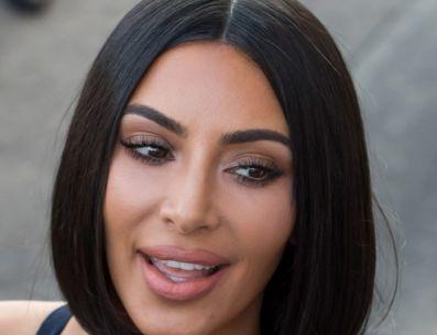 Kim Kardashian a créé une nouvelle tendance avec cette coiffure - Dernières nouvelles, Dernières nouvelles, Principaux titres