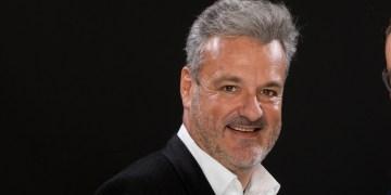 Le coiffeur Pascal Coste est candidat à la reprise de Dessange International - Le Journal des Entreprises