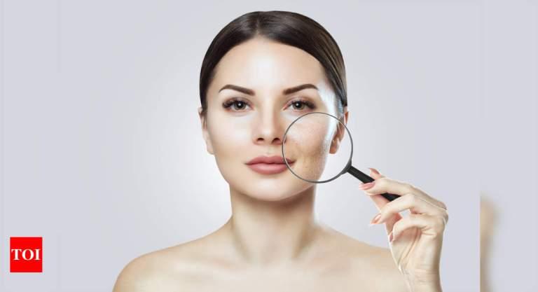 Des soins de la peau qui seront à la mode en 2021