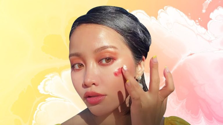 Interview: Michelle Phan on Influence and How to Use It